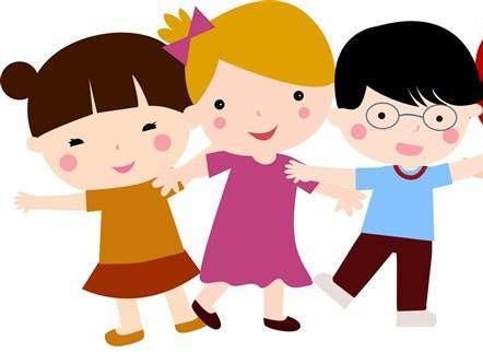 幼儿园老师团队口号及标语