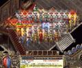 游戏帮会战队名字大全,传奇、魔兽……