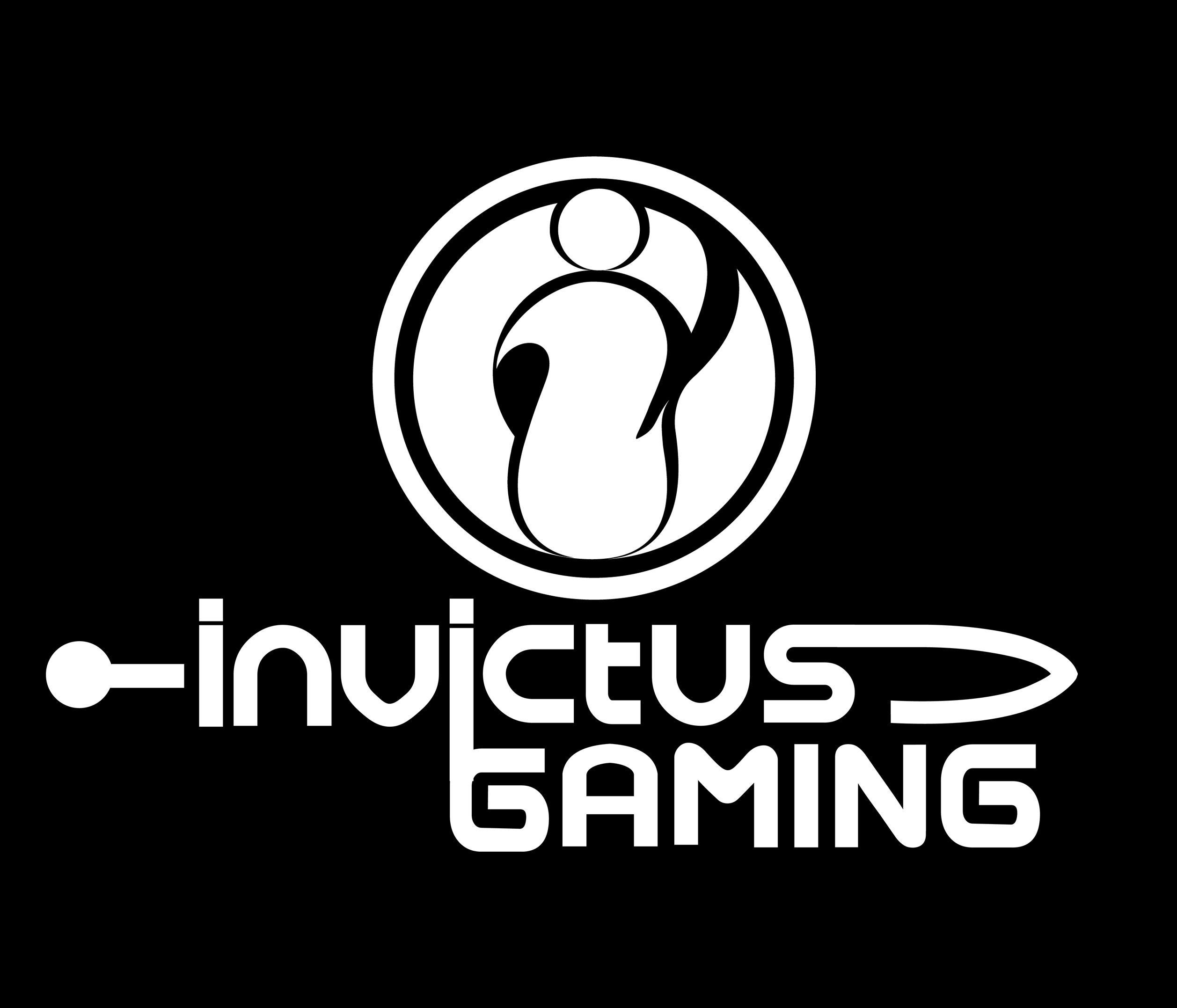英雄联盟Invictus Gaming战队——IG