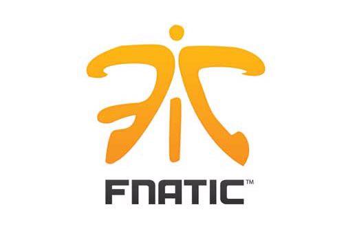 英雄联盟fnatic Team——FNC战队