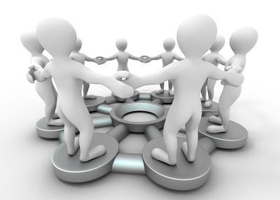 培训团队游戏推荐,协作、管理、纠错培训游戏
